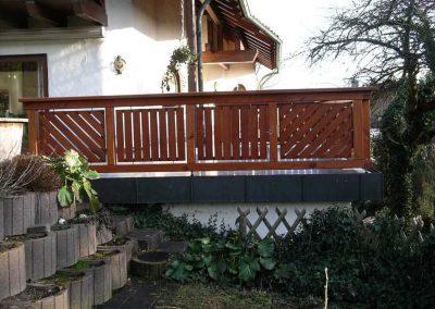 Balkon 10 (Bild2)