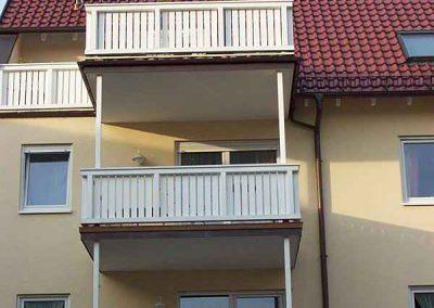 Balkon 3 (Bild1)