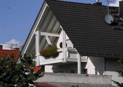 Balkon 7 (Bild1)