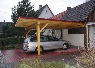 Carport 15 (Bild2)