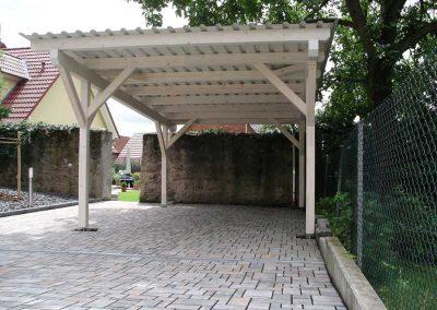 Carport 16 (Bild2)