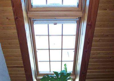 Dachfenster 1 (Bild1)