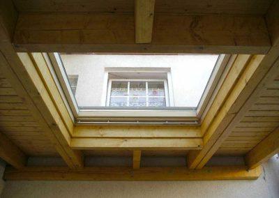 Dachfenster 2 (Bild1)