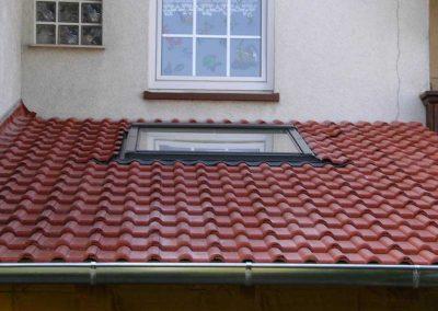 Dachfenster 2 (Bild2)