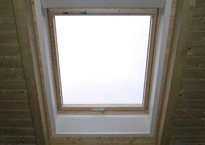 Dachfenster 3 (Bild2)