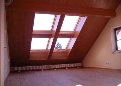 Dachfenster 5 (Bild3)