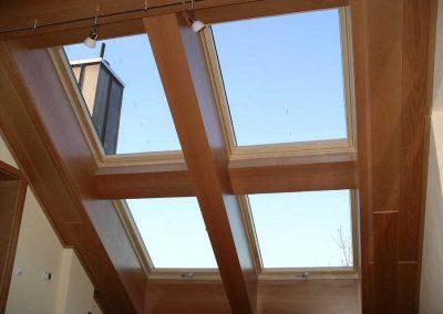 Dachfenster 5 (Bild4)