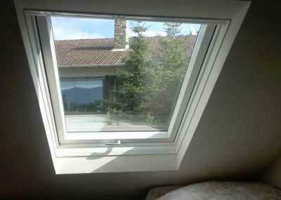 Dachfenster-8-(Bild2)