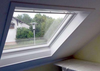 Dachfenster-9 (Bild2)