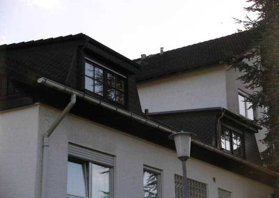Dachgaube 5 (Bild1)