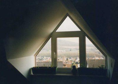 Dachreiter 2 (Bild2)