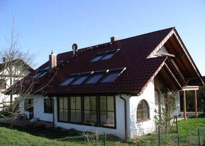 Dachsanierung 1 (Bild1)