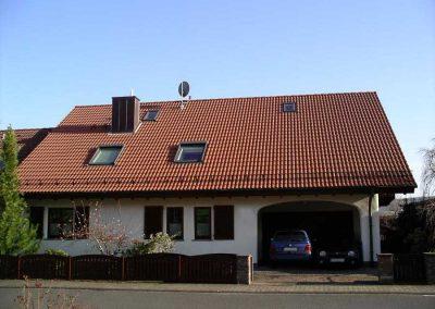 Dachsanierung 2 (Bild1)