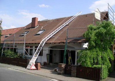 Dachsanierung 2 (Bild2)