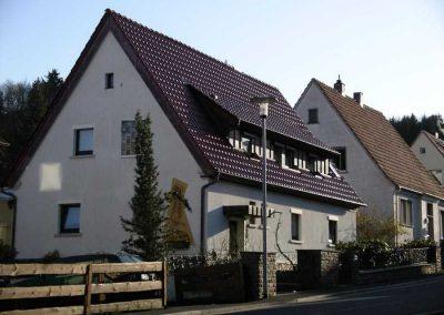 Dachsanierung 3 (Bild1)