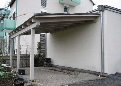 Freisitz 5 (Bild1)