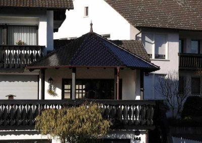 Freisitz 9 (Bild1)