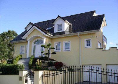 Haus 13 (Bild2)