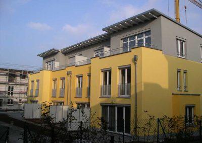 Haus 22 (Bild2)