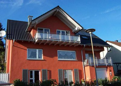 Haus 8 (Bild1)
