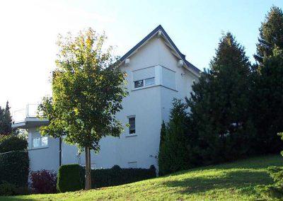 Haus 9 (Bild1)