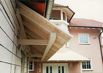 Vordach 1 (Bild2)
