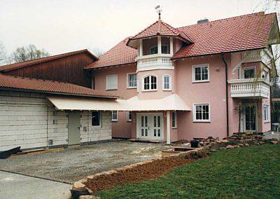 Vordach 1 (Bild3)