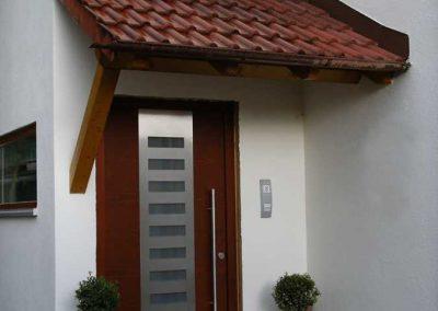 Vordach 10 (Bild1)