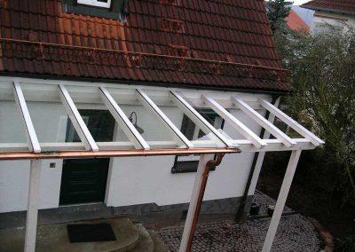 Vordach 11 (Bild2)
