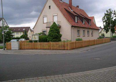 Zaun 1 (Bild1_nachher)