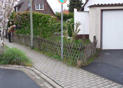 Zaun 1 (Bild2.2_vorher)