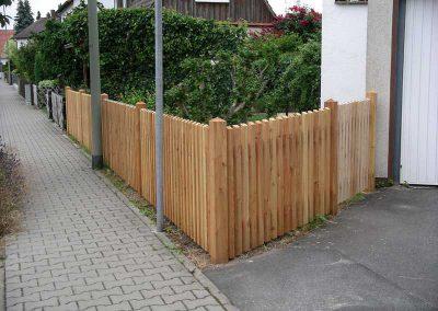 Zaun 1 (Bild2_nachher)