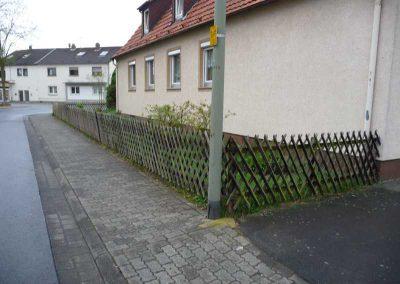 Zaun 1 (Bild3.3_vorher)