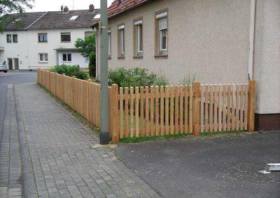 Zaun 1 (Bild3_nachher)