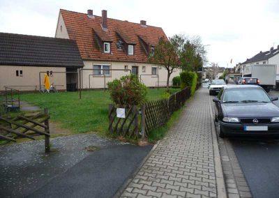Zaun 1 (Bild4.4_vorher)