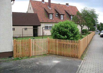 Zaun 1 (Bild4_nachher)