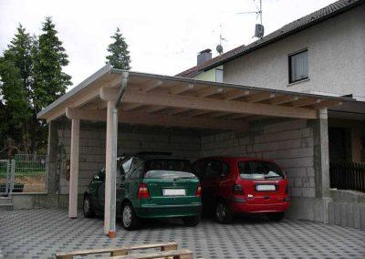 Carport 11 (Bild2)