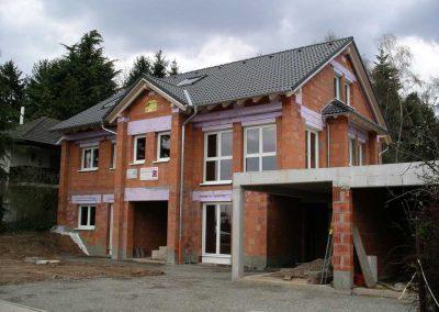 Haus 21 (Bild1)