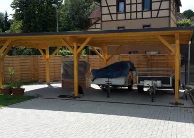 Carport1b