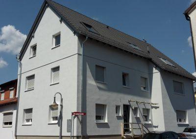 Dachstuhl1