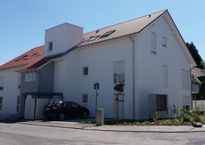 Dachstuhl2