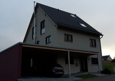 Dachstuhl4